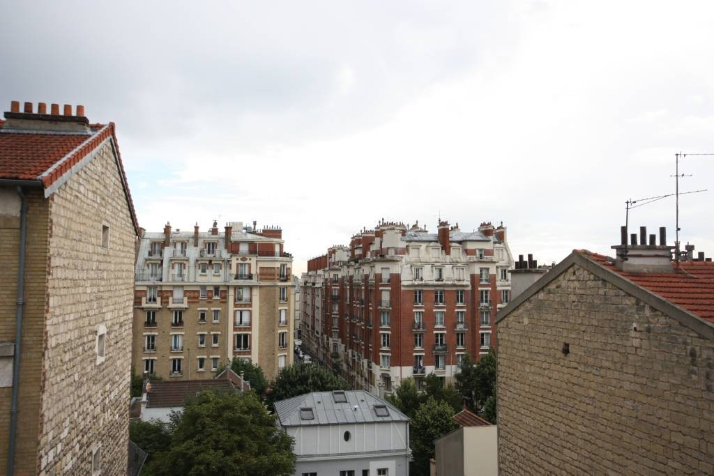 Location Appartement Bois Colombes