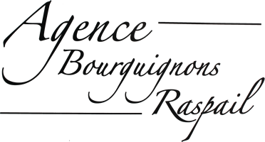 Agence immobiliere AGENCE BOURGUIGNONS RASPAIL TRANSACTION